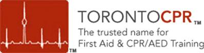 Toronto CPR